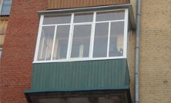 Отделочные работы окна в самаре.